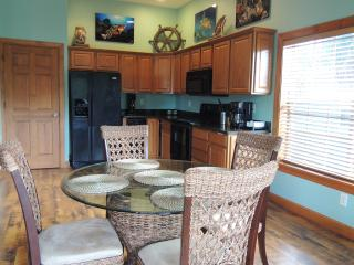 Beautiful Secluded Island Home, Great Fishing - Everglades City vacation rentals