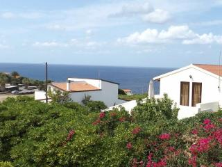 stellamaris - magomadas - Magomadas vacation rentals