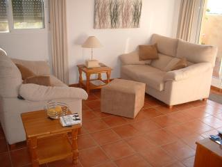 Beautifull Costa Calida Apartment with sea views - La Azohia vacation rentals