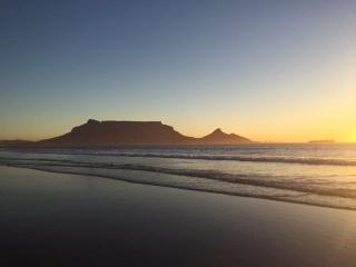 Beachtime Bliss @ Sunset Beach - Cape Town vacation rentals