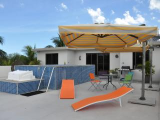 Ti Crabe 3 , l'authenticité Mauricienne - Albion vacation rentals