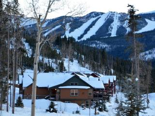 Perfect 3 bedroom House in Fraser - Fraser vacation rentals