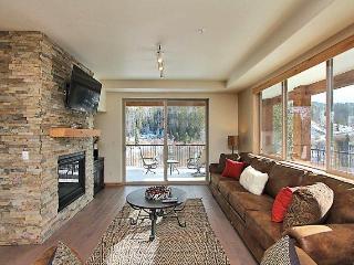 Trailhead Lodges 323 - Winter Park vacation rentals