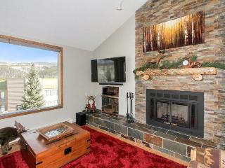 Snowblaze C24 - Winter Park vacation rentals