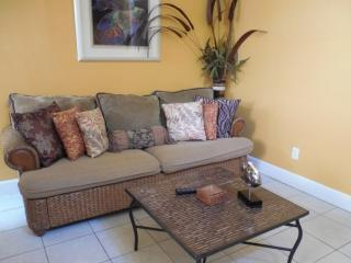 Comfortable 1 bedroom House in Fort Myers Beach - Fort Myers Beach vacation rentals