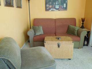 The Hideaway Bungalow - Fort Myers Beach vacation rentals