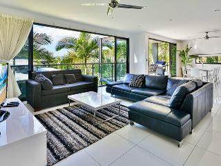 Perfect 3 bedroom Condo in Hamilton Island - Hamilton Island vacation rentals