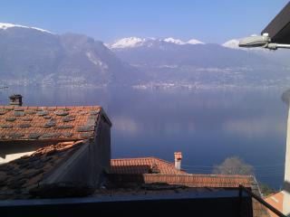 Nice 1 bedroom House in Dorio - Dorio vacation rentals
