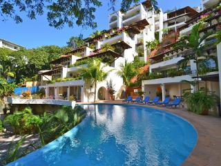 Vacation rentals in Jalisco