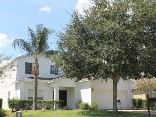Legacy Villa - Davenport vacation rentals