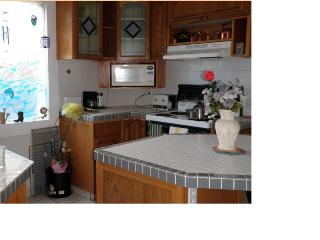Nice Private room with Internet Access and Parking - Calgary vacation rentals