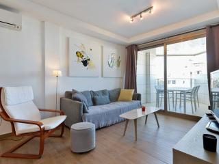 Casa Ila,new apartment in Paseo Maritimo/Botafoch - DE - test sub-caption - Ibiza vacation rentals