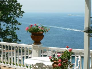 Romantic 1 bedroom Apartment in Sorrento - Sorrento vacation rentals