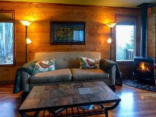Nice 4 bedroom Hayden House with Internet Access - Hayden vacation rentals