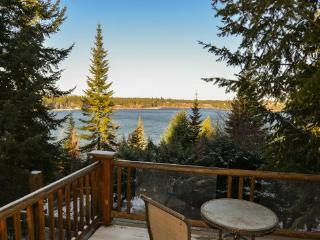 Hayden View Cabin - Hayden vacation rentals