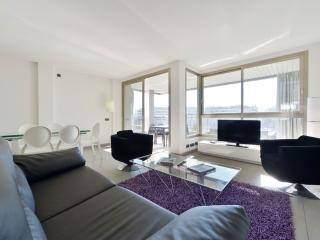 Beautiful 3 bedroom Vacation Rental in Sant Carles de Peralta - Sant Carles de Peralta vacation rentals