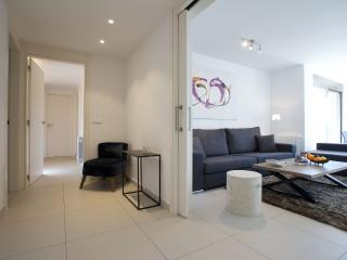Casa Magda,luxury apartment PaseoMaritimo/Botafoch - Ibiza vacation rentals
