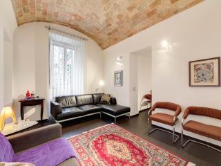 Relaxing Trastevere - Rome vacation rentals