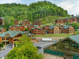 Westgate Smoky Mountain at Gatlinburg - Gatlinburg vacation rentals