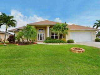 South Gulf Cove 74 - Port Charlotte vacation rentals