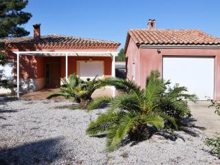 Bright 3 bedroom Villa in Castellon de la Plana - Castellon de la Plana vacation rentals
