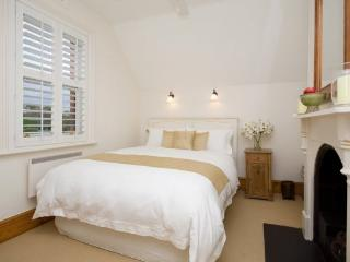 Bellerive House - Bellerive Room - Bellerive vacation rentals
