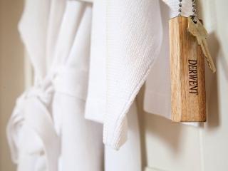Bellerive House - Derwent Room - Bellerive vacation rentals
