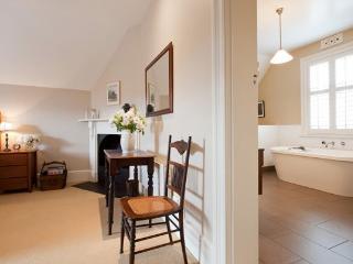 Bellerive House - Mount Wellington Room - Bellerive vacation rentals