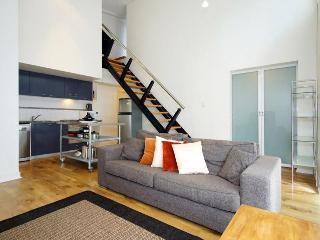Comfortable Condo with Internet Access and A/C - Perth vacation rentals
