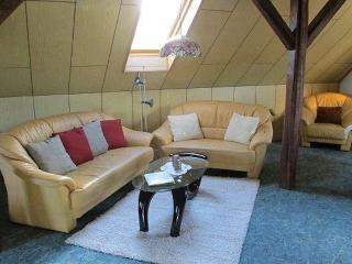 Vacation Apartment in Thale (# 108) ~ RA60176 - Thale vacation rentals