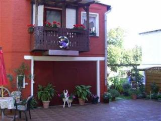 Vacation Home in Thale (# 109) ~ RA60177 - Thale vacation rentals