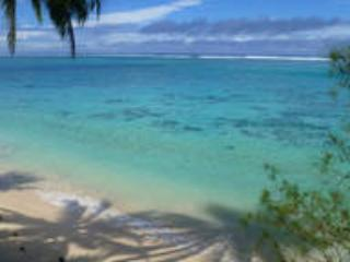 Nice 1 bedroom Vaimaanga House with Wireless Internet - Vaimaanga vacation rentals