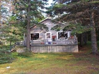 Smallidge Cottage - Mount Desert vacation rentals