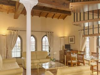 Stylish Apartment in Venice City - Giudecca 2 - Friuli-Venezia Giulia vacation rentals