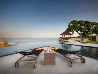Villa Karang Kembar 3 - Jimbaran vacation rentals