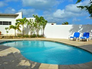 Parrot Villa - Eagle Beach vacation rentals