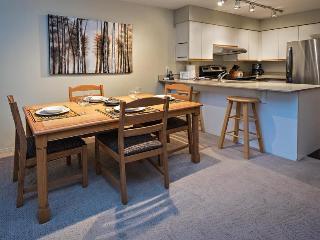 Nancy Skaale - Whistler vacation rentals