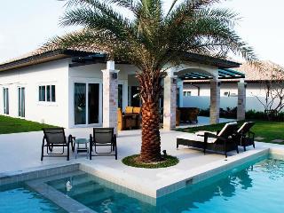 Orchid Paradise Homes OPV220 - Hua Hin vacation rentals