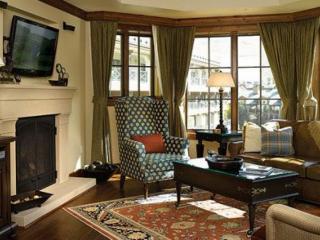 Ritz-Carlton Club Residence 3 BR - Vail vacation rentals