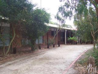 17-19 Fauna Park Road #124 - Venus Bay vacation rentals