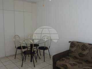 Nice Condo with Television and Balcony - Balneario Camboriu vacation rentals