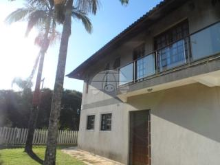 Nice House with Television and Water Views - Pontal do Sul vacation rentals