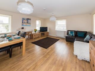 Honeysuckle located in Sandown, Isle Of Wight - Sandown vacation rentals