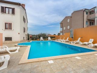 Vilamaja A3L - Banjole vacation rentals