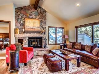 Beautiful 4BR Residence With Sweeping Golf Course Views - Beaver Creek vacation rentals