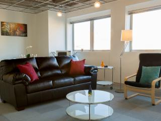 Stay Alfred 1BR Blocks From The Superdome SG1 - New Orleans vacation rentals