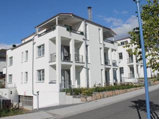 Vacation Apartment in Göhren - 538 sqft, lovely, natural, quiet (# 4529) - Gohren vacation rentals