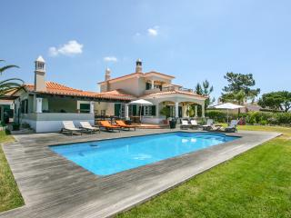 Villa Laurel - Vilamoura vacation rentals
