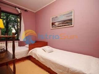 3 bedroom Apartment with Stove in Fazana - Fazana vacation rentals