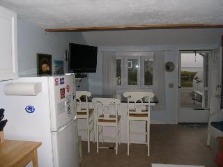 131 North Shore Blvd Unit 7 - East Sandwich vacation rentals